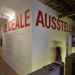 ACC-Galerie: Neues Foyer
