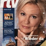 TV-Magazin