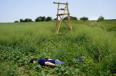 2011_06_03_AgriculturePlanking_02