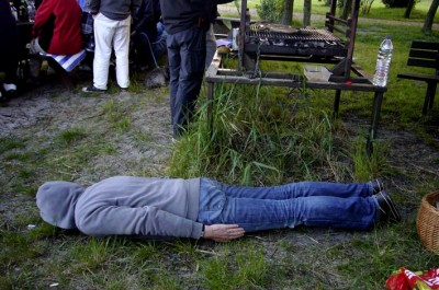 Barbecueplanking_01