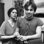 Barbara+Bodo, Berlin 1986