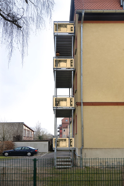 24_2014_3Hausfront